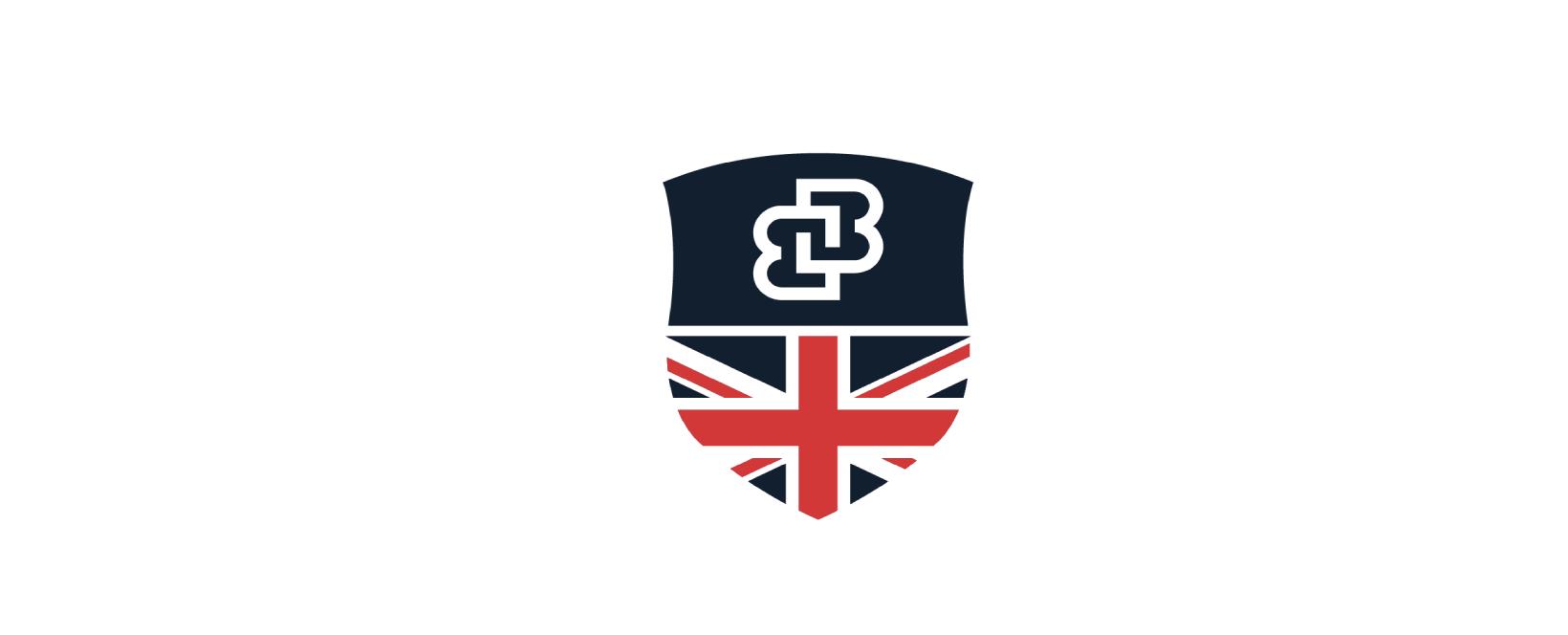 Buy Britain UK Discount Code 2021
