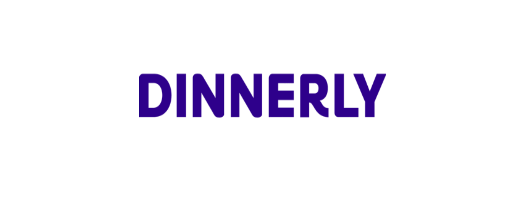 Dinnerly Discount Code 2021