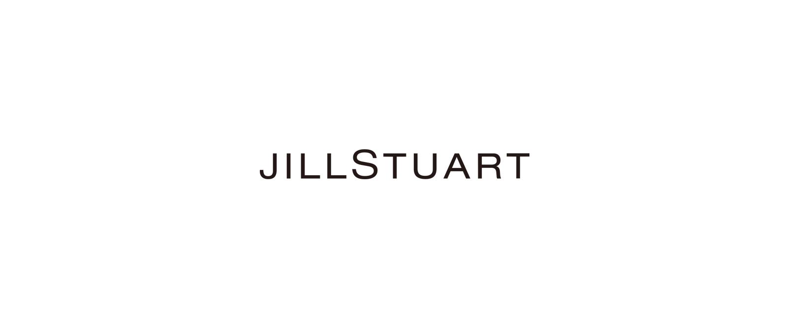 JILL STUART Discount Code 2021