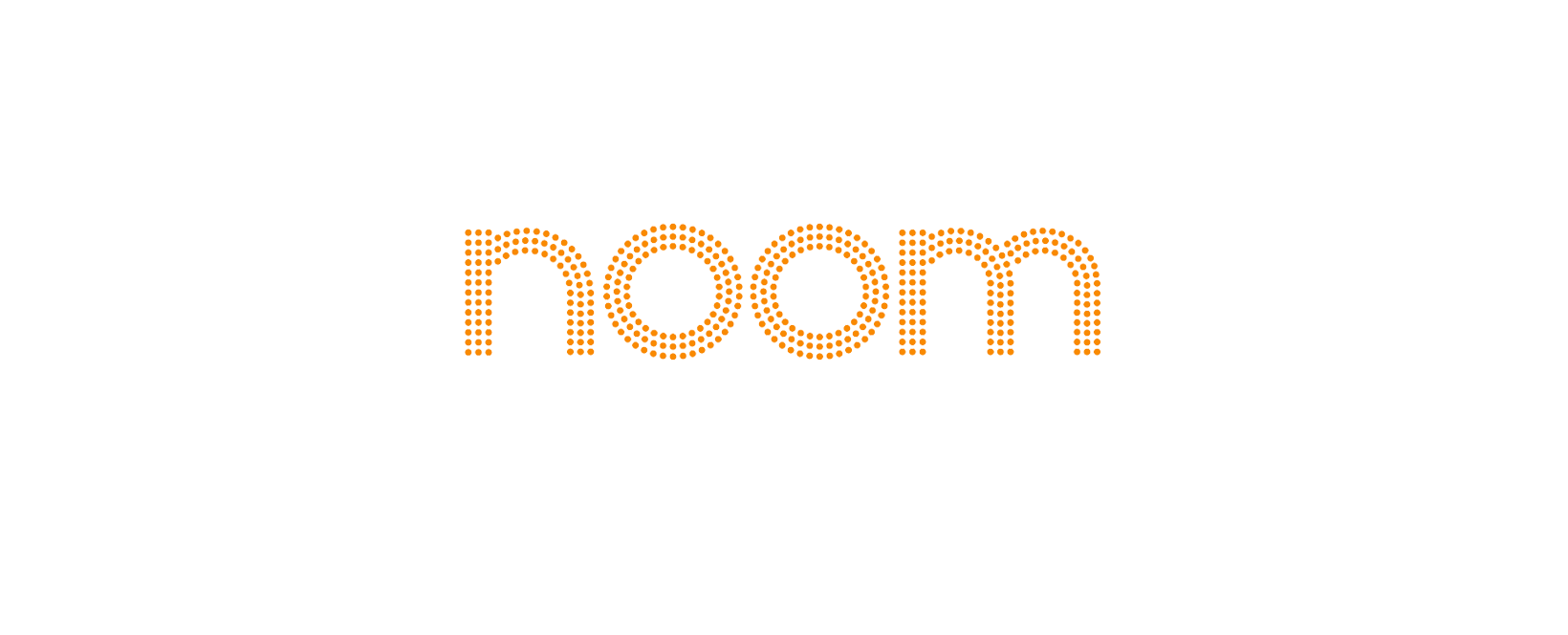 Noom Review – The Modern Take on Healthy Eating!