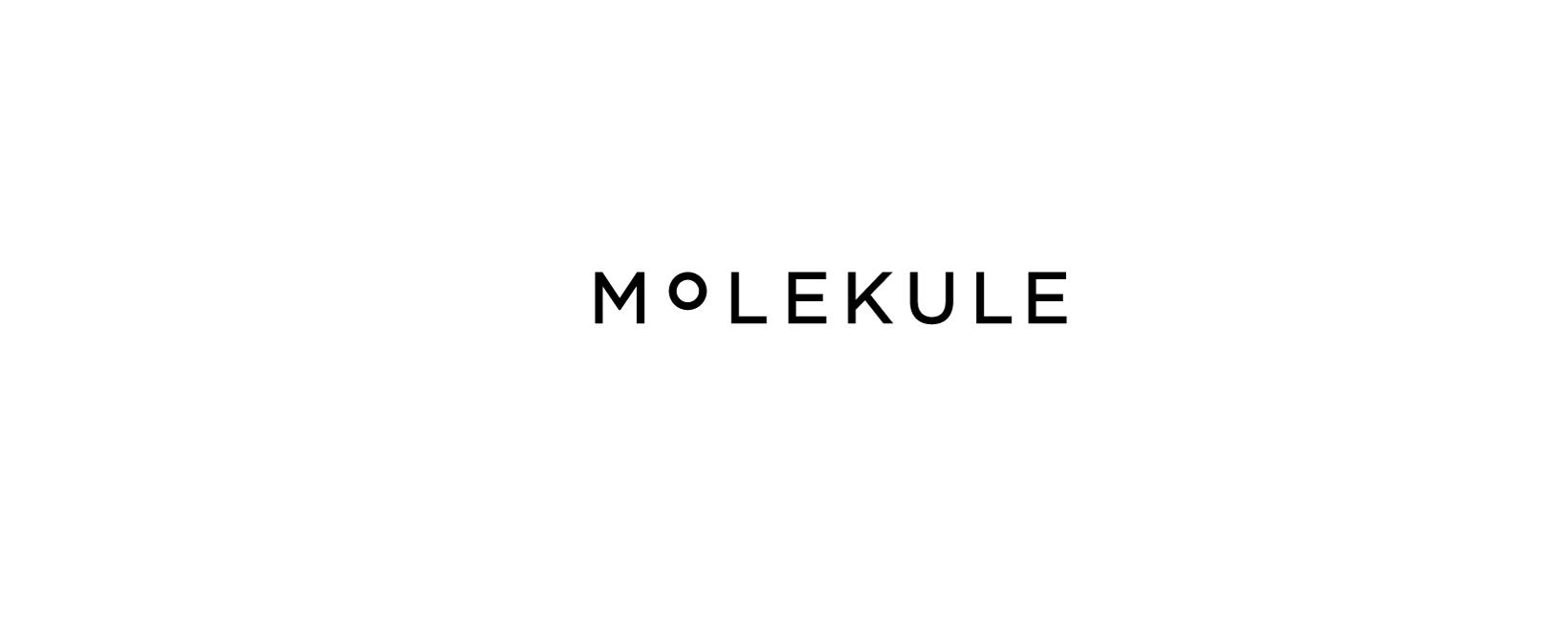 Molekule Discount Code 2021