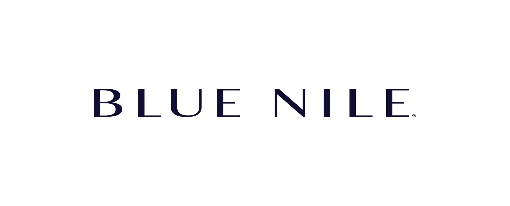 Blue Nile Review & Discounts – Adorn with Sparkly Diamonds!