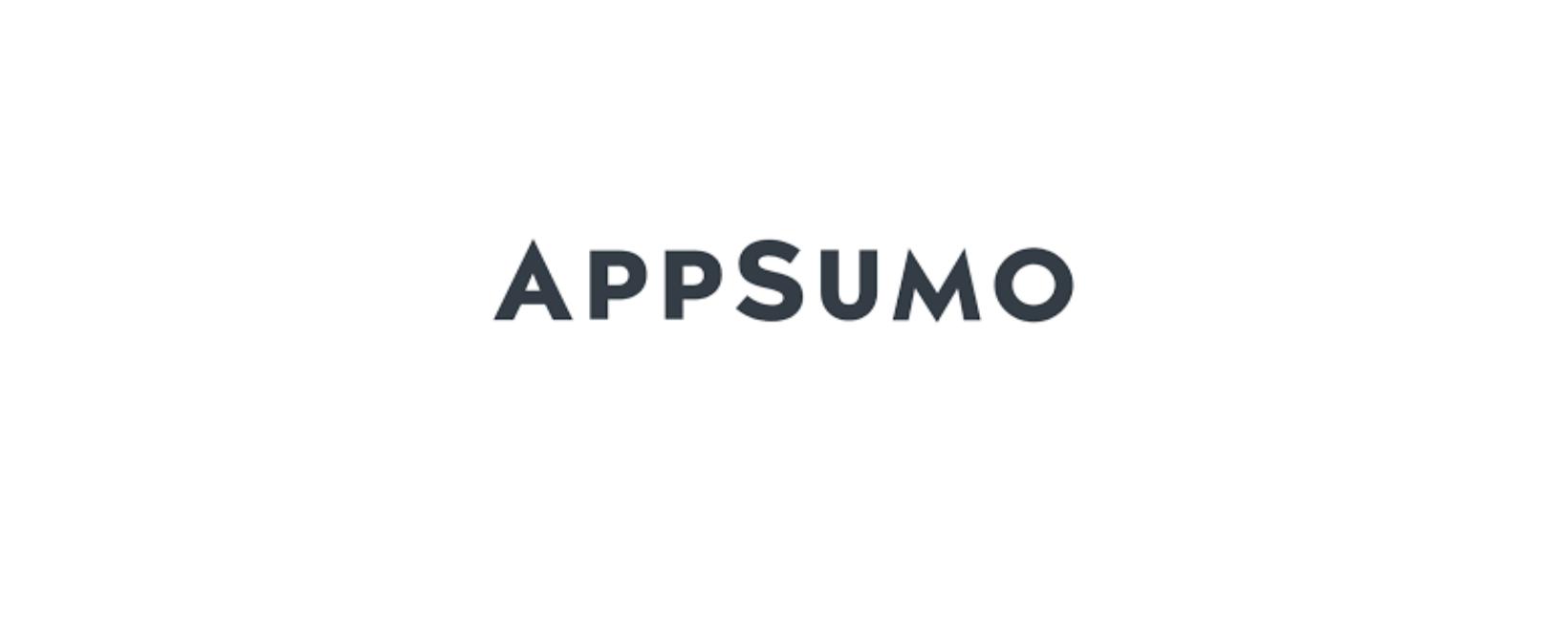 AppSumo Discount Code 2021