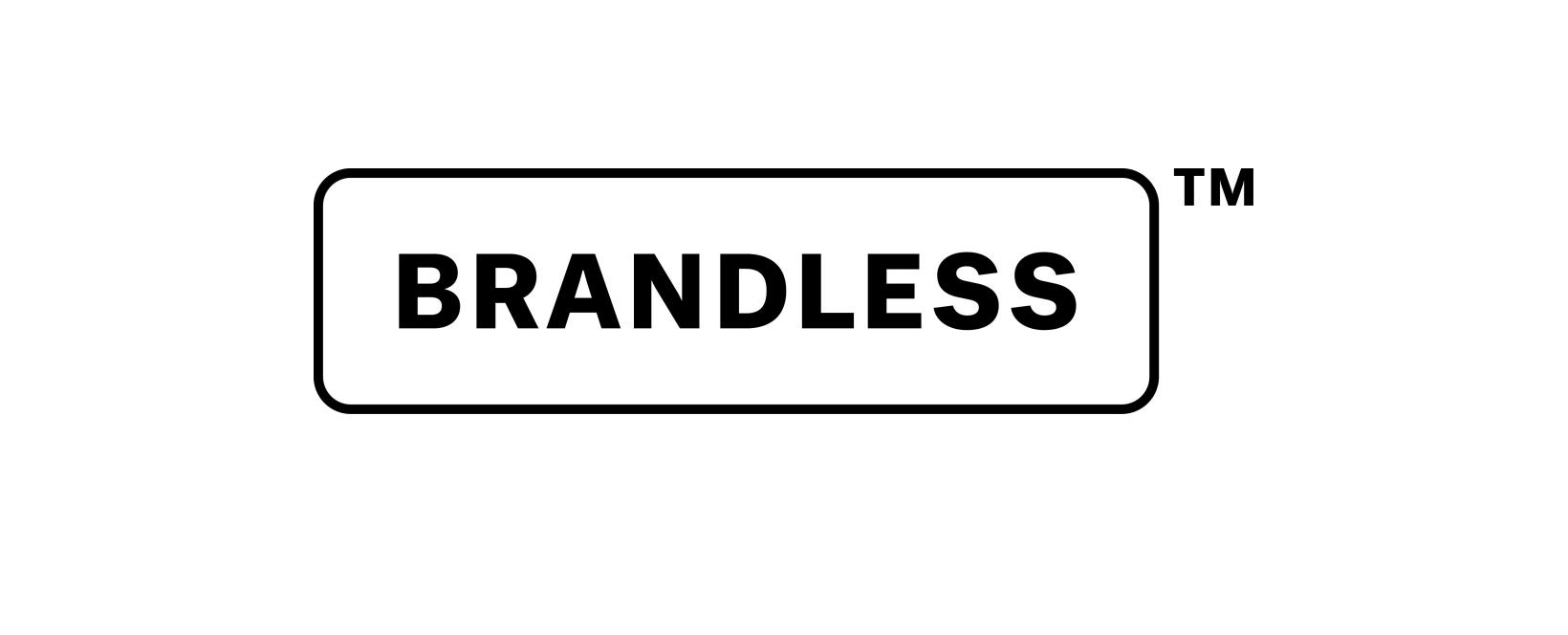 Brandless Discount Code 2021