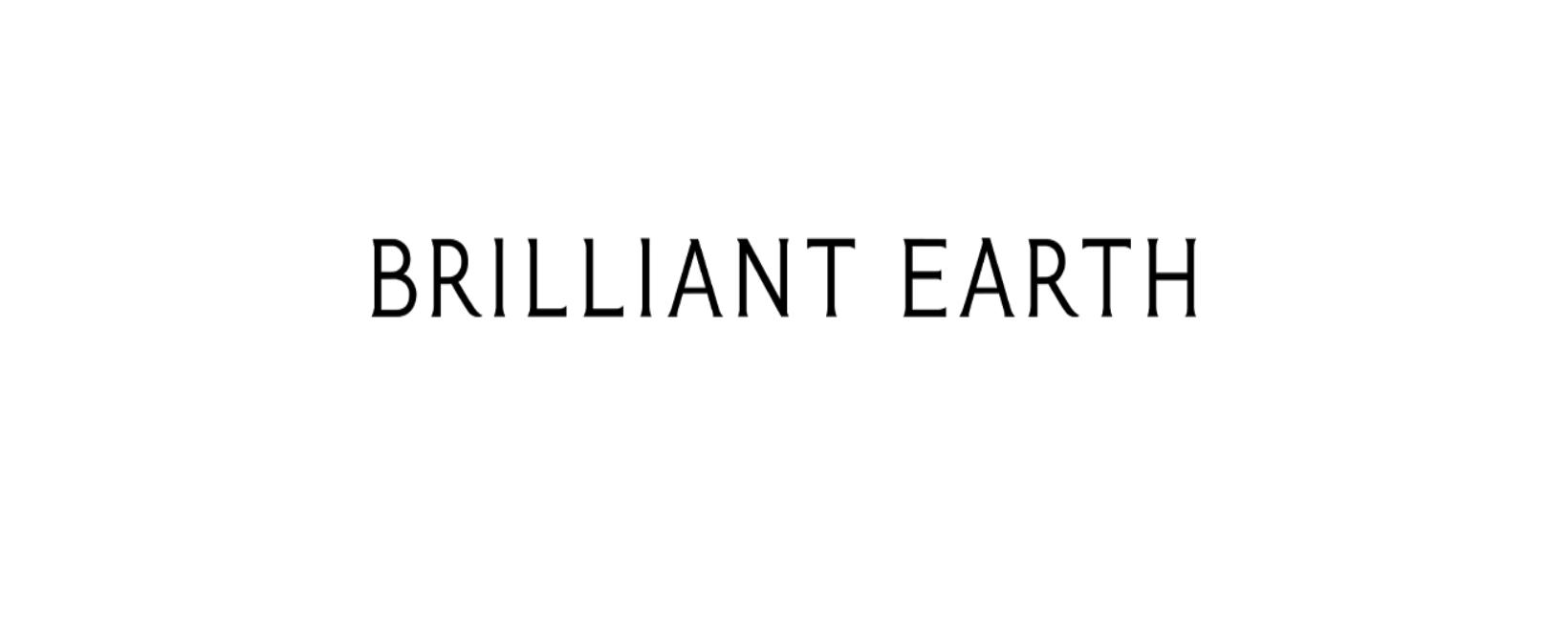 Brilliant Earth Discount Code 2021
