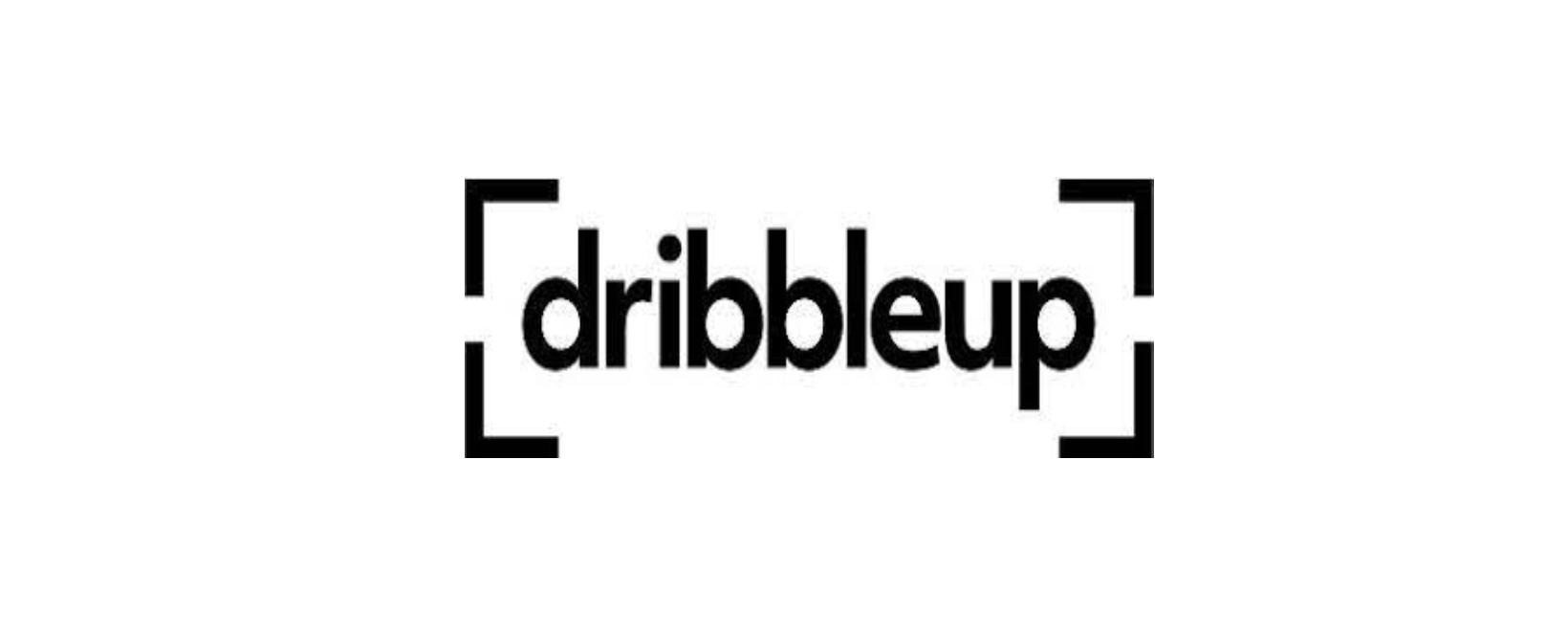 DribbleUp Discount Code 2021