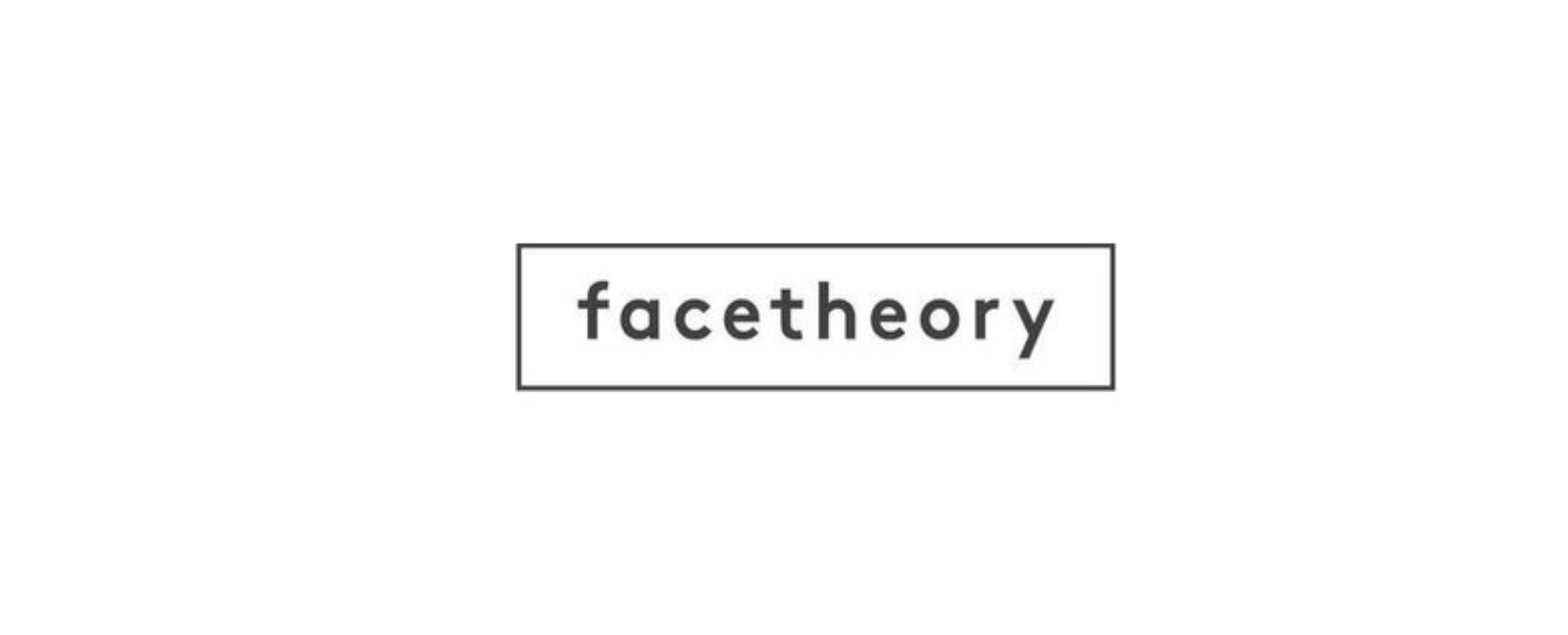 Face Theory Review – The Clean Skincare Brand