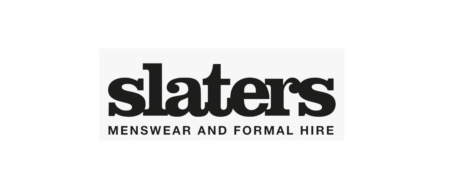 Slaters UK Discount Code 2021