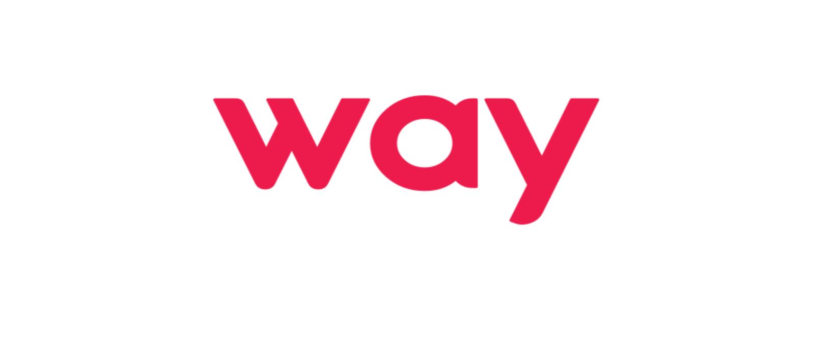 Way.com Discount Code 2021