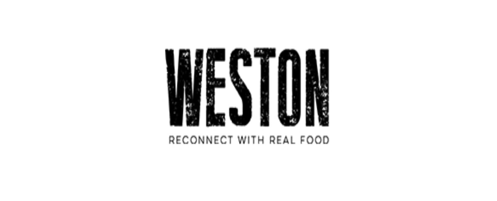 Weston Supply Discount Code 2021
