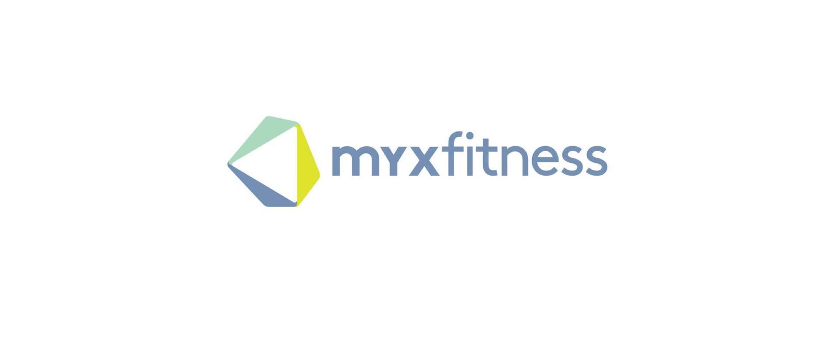 MYXfitness Discount Code 2021