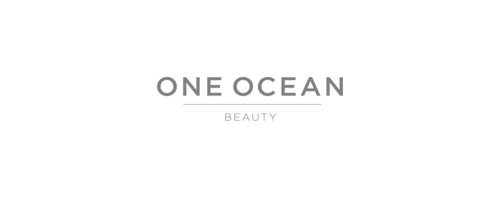 One Ocean Beauty Discount Code 2021
