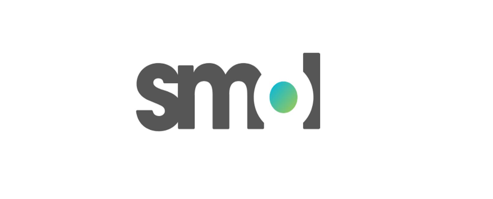 Smol UK Discount Code 2021