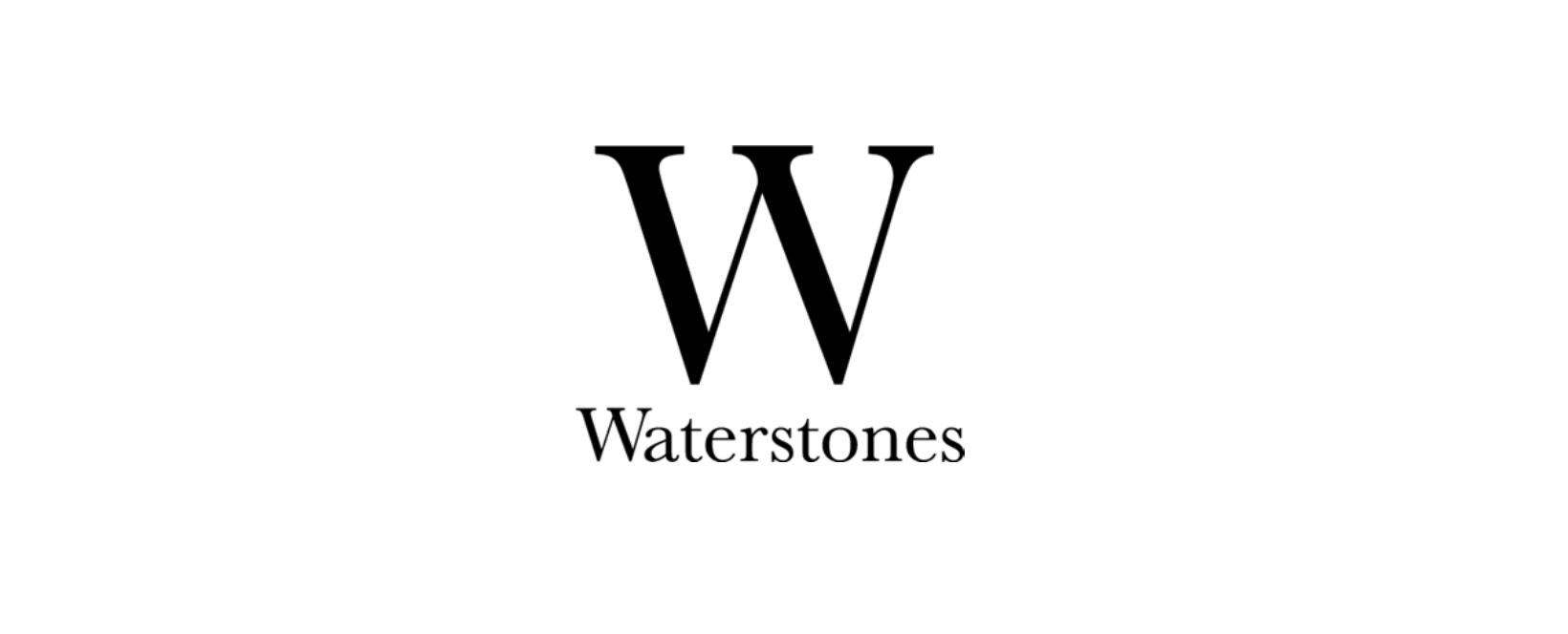 Waterstones UK Discount Code 2021