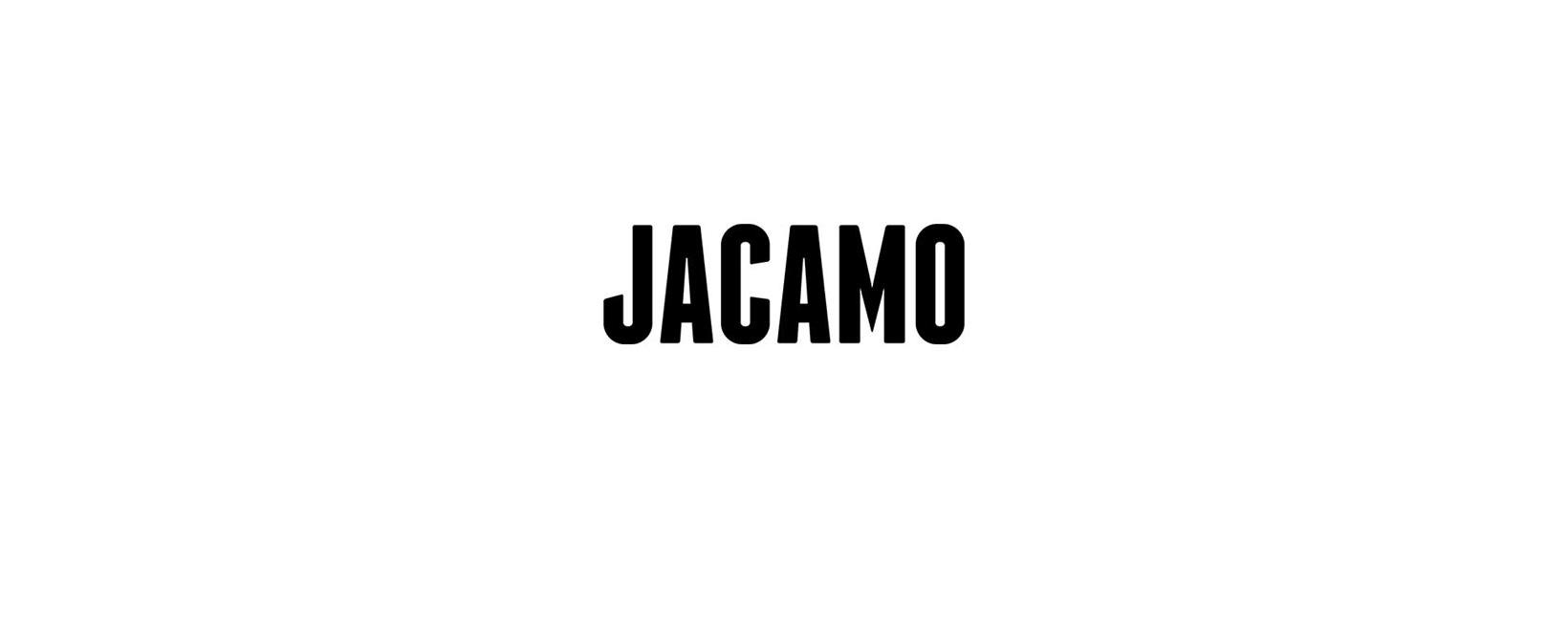 Jacamo UK Discount Code 2021