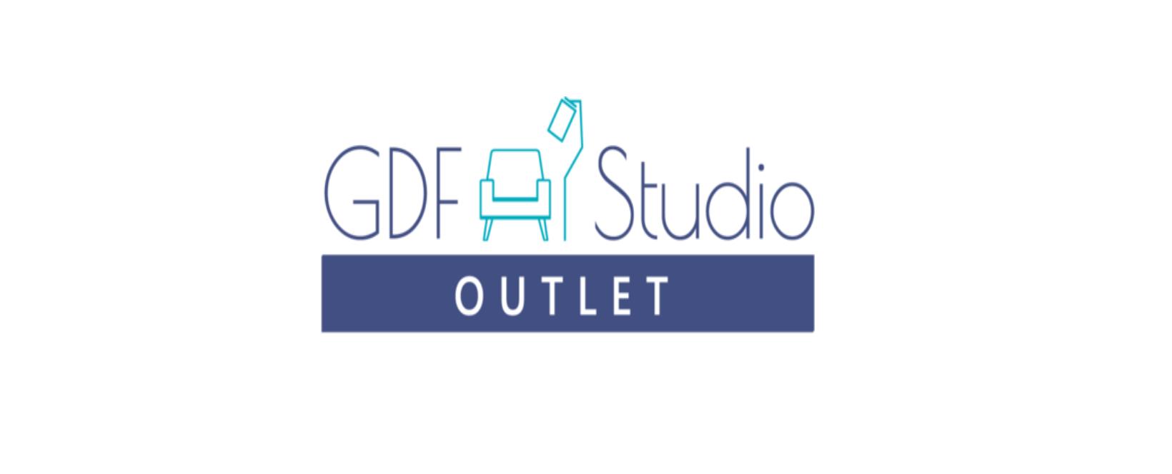 GDFStudio Discount Code 2021