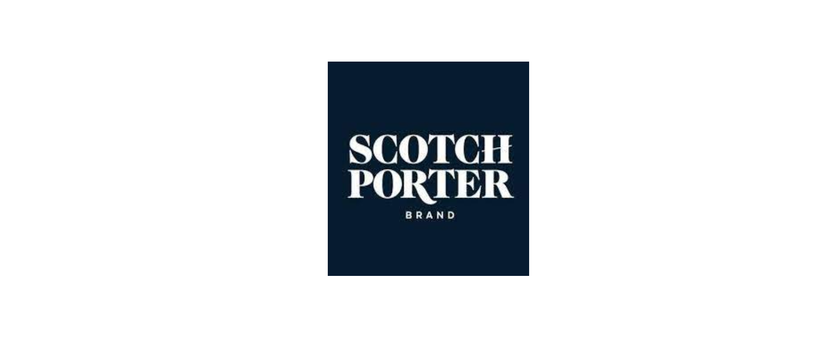 Scotch Porter Discount Code 2021