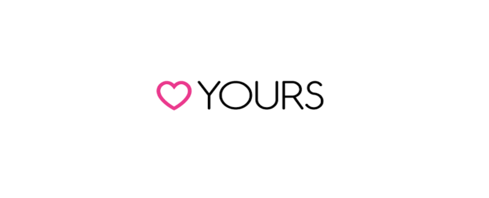 Yours Clothing Review – Embrace your Curves with Top Fashion!