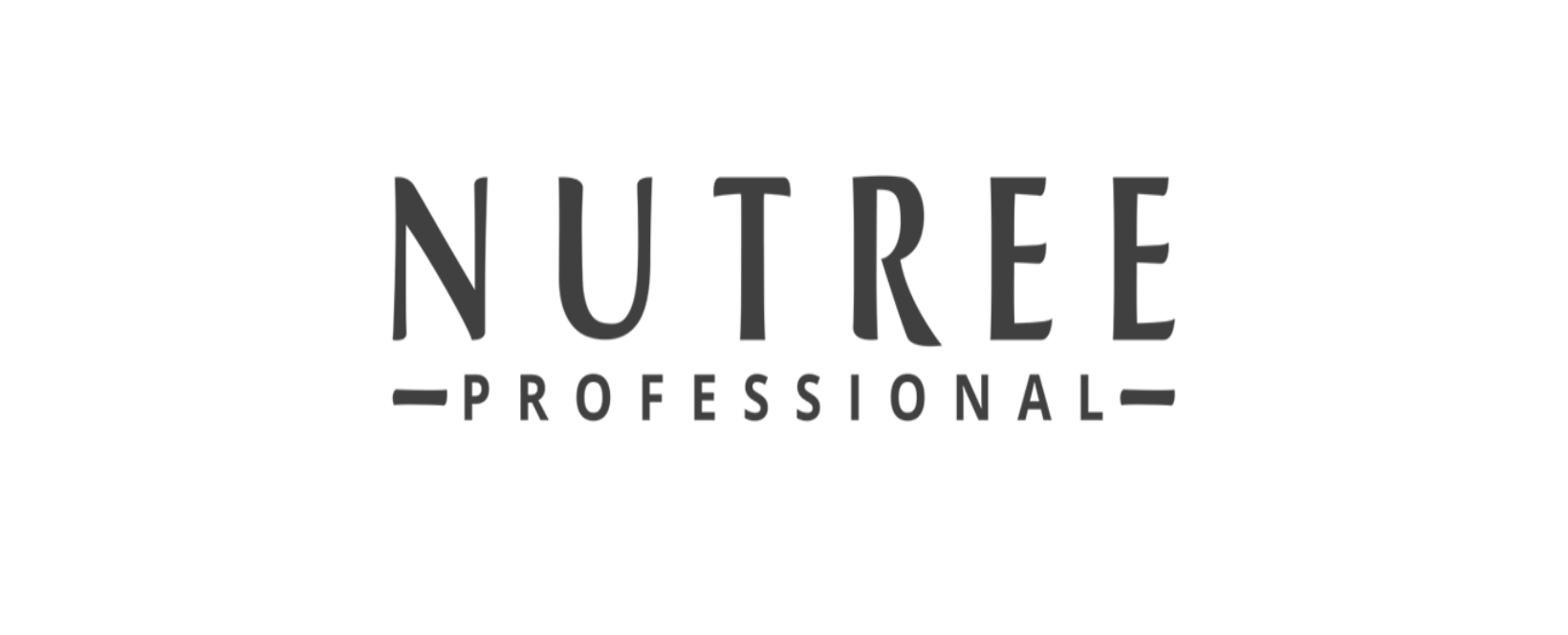nutreecosmetics Discount Code 2021