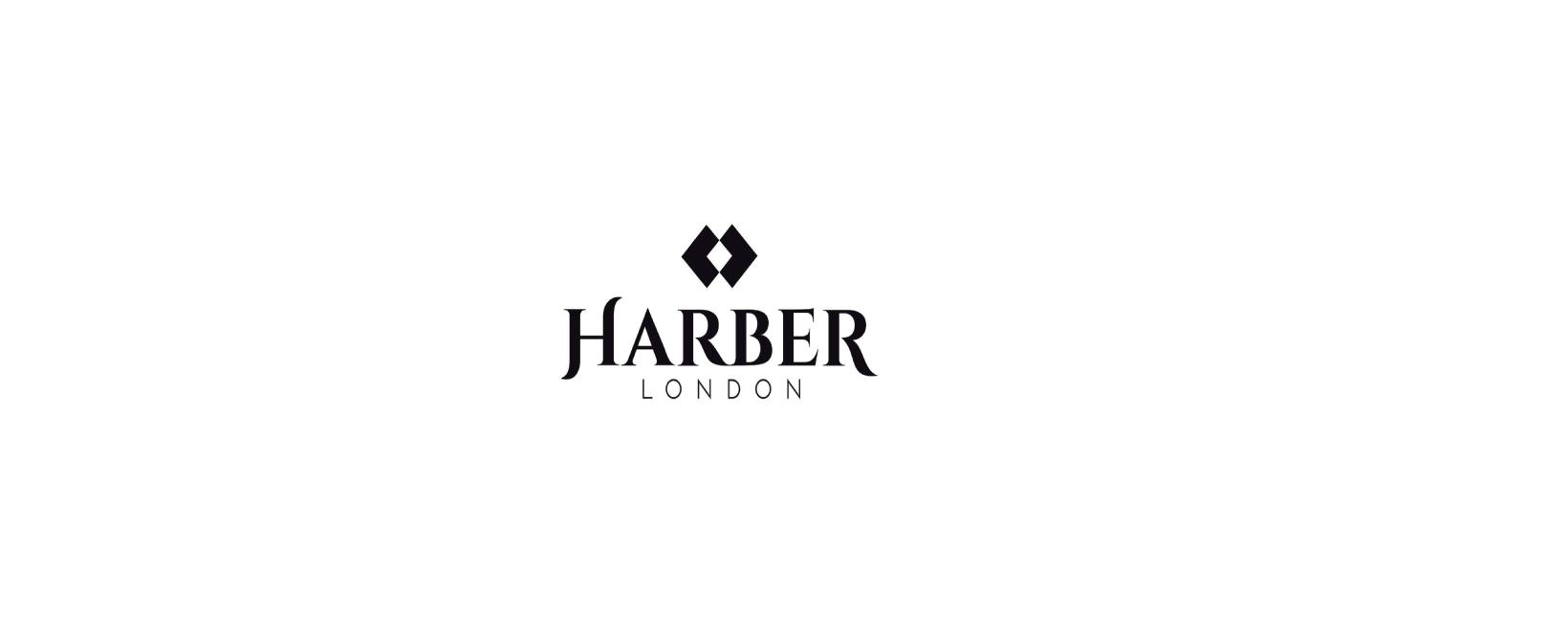 Harber London UK Discount Code 2021