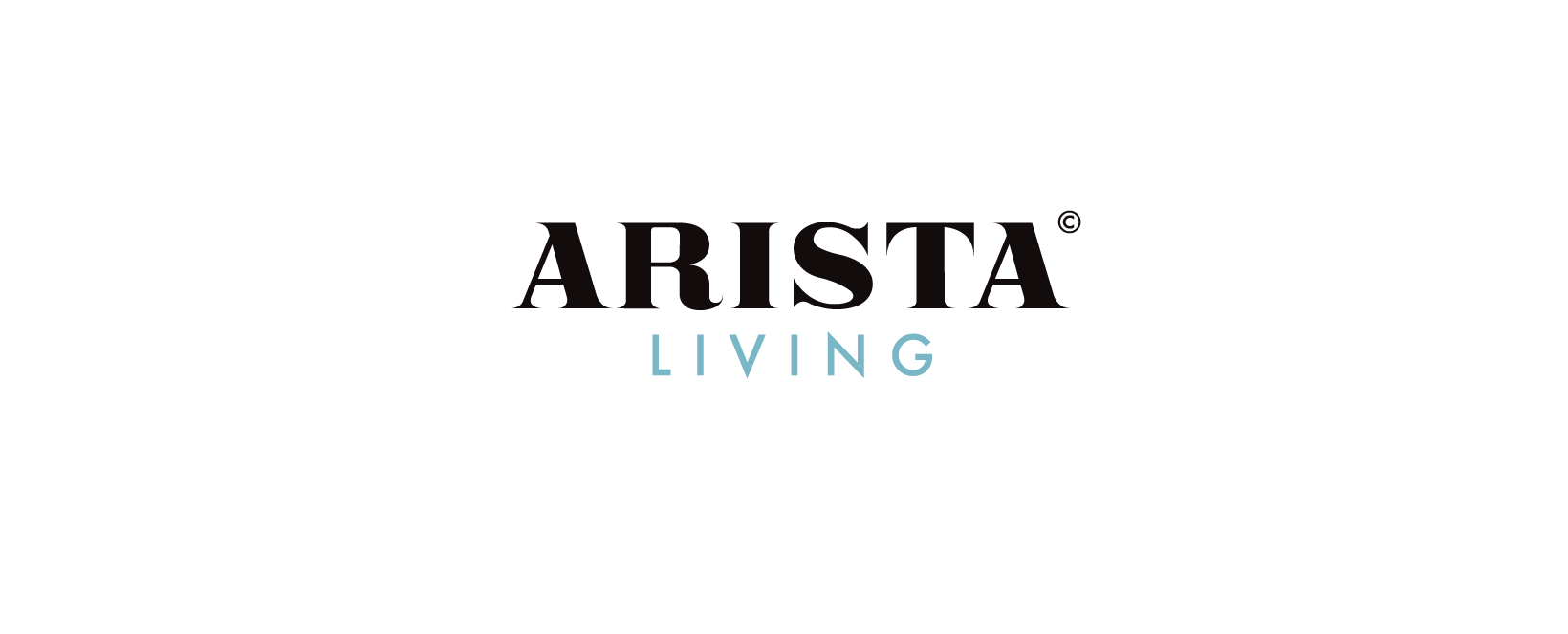 Arista Living Review – The Designer Bed Store