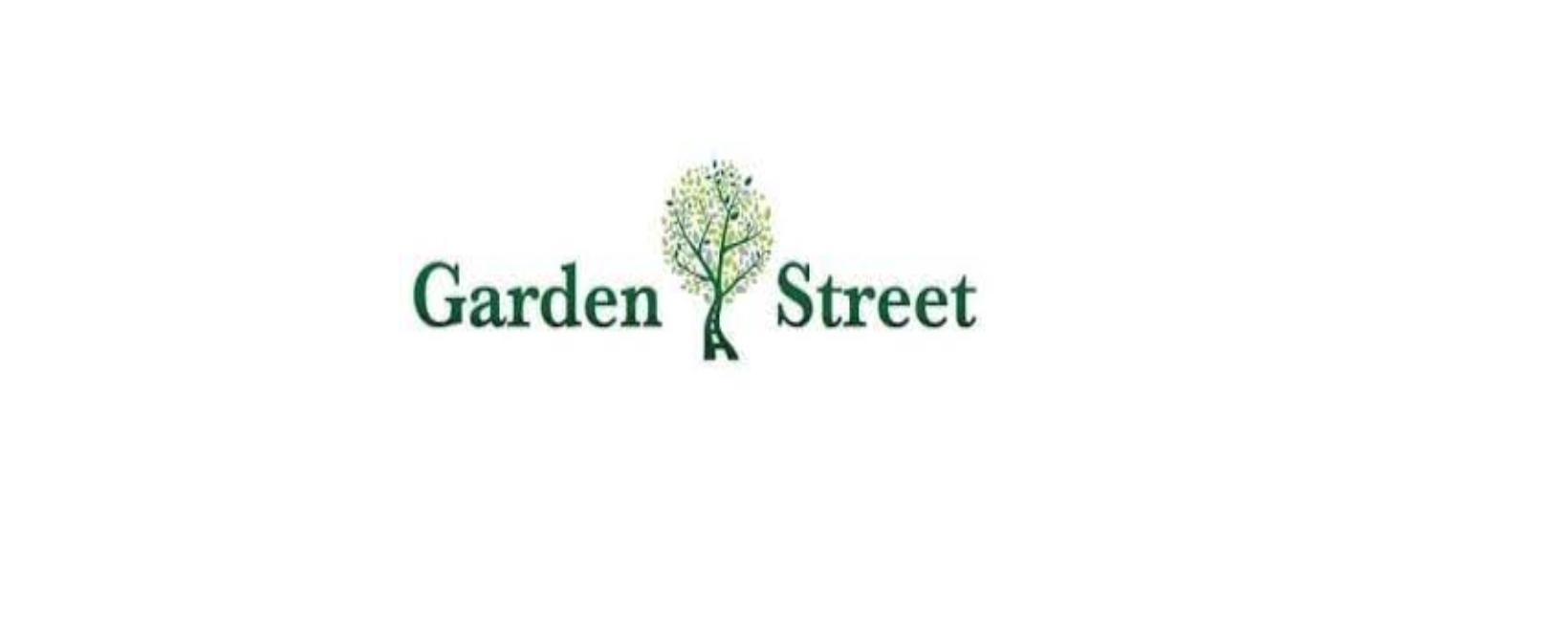 GardenStreet UK Discount Code 2021