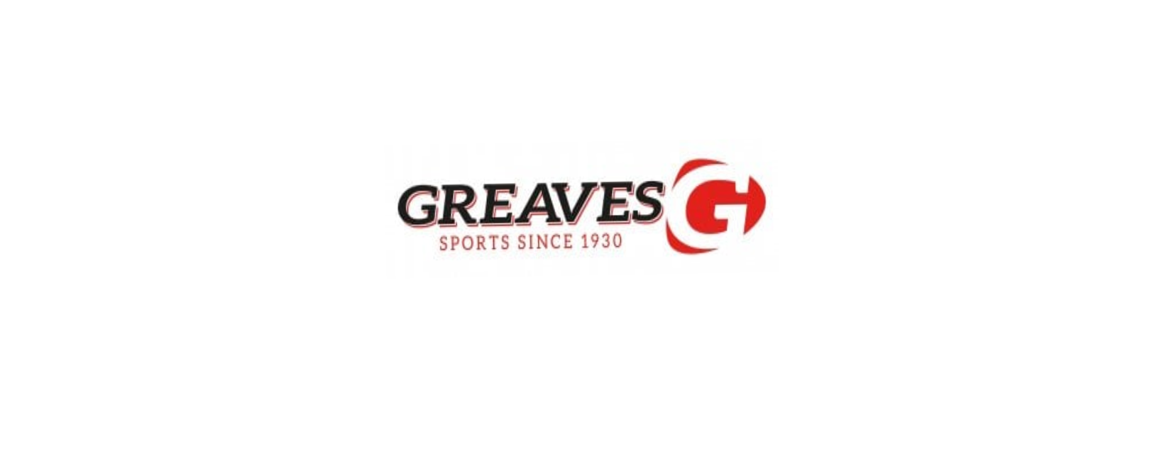 GREAVES SPORTS UK Discount Code 2021