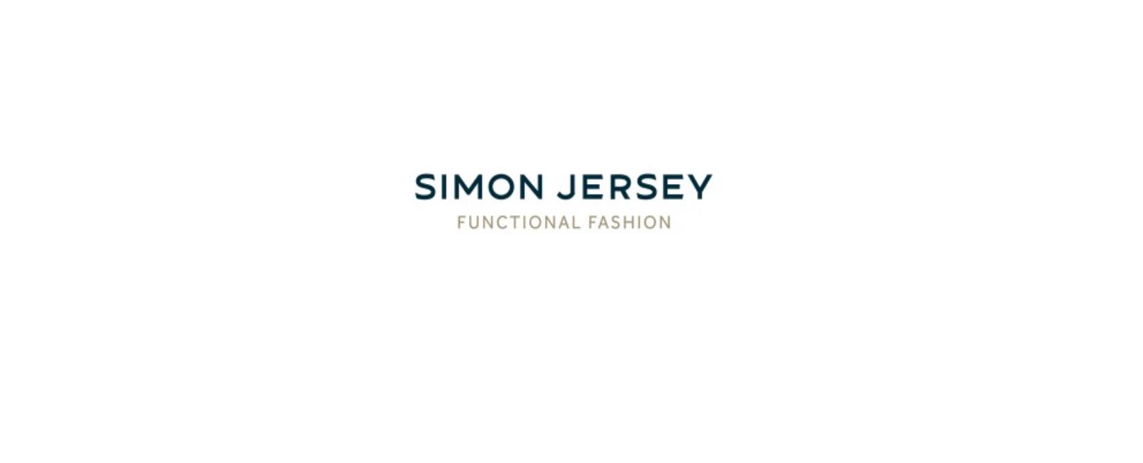 Simon Jersey UK Discount Code 2021
