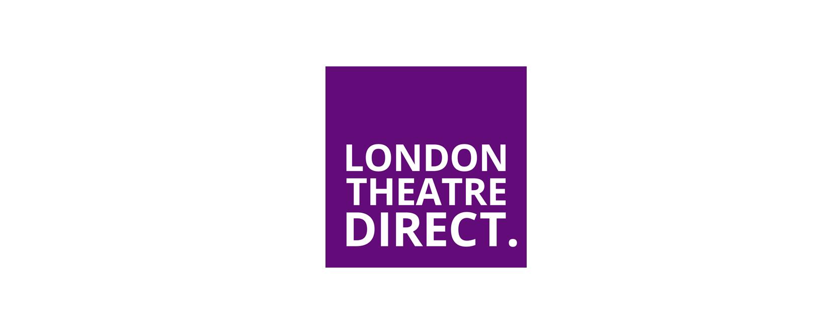 London Theatre Direct UK Discount Code 2021