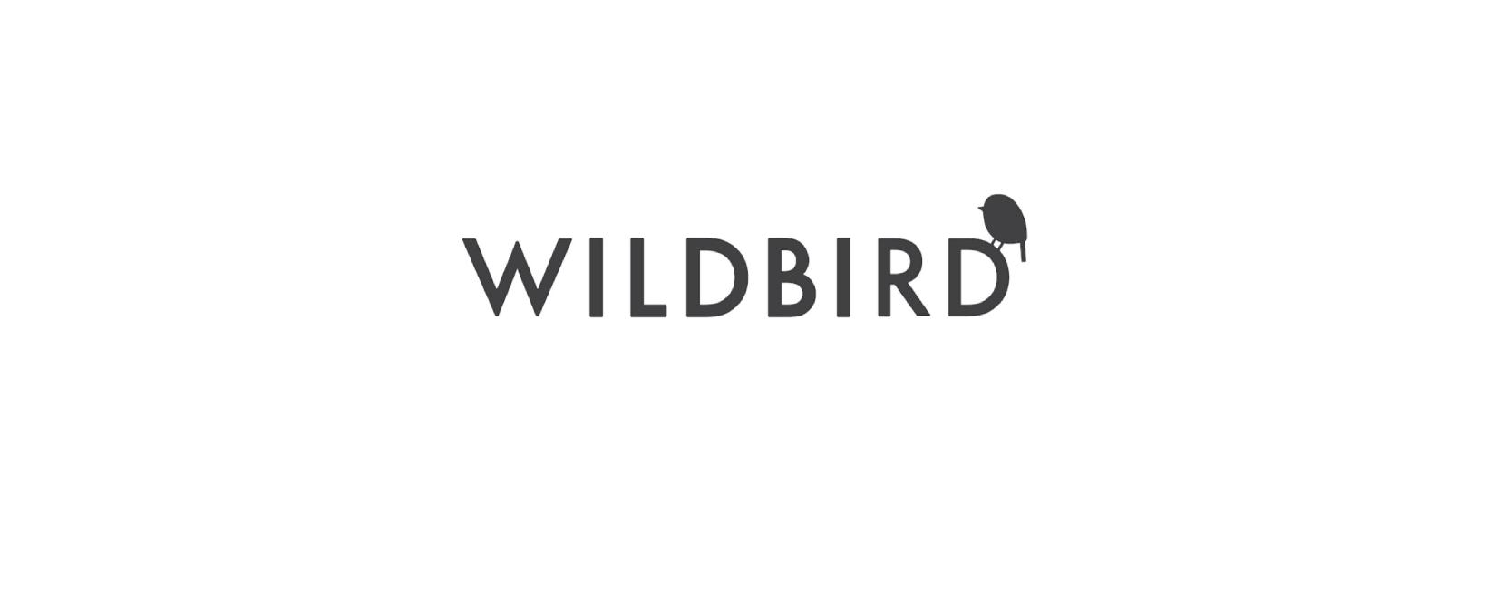 Wildbird Discount Code 2021