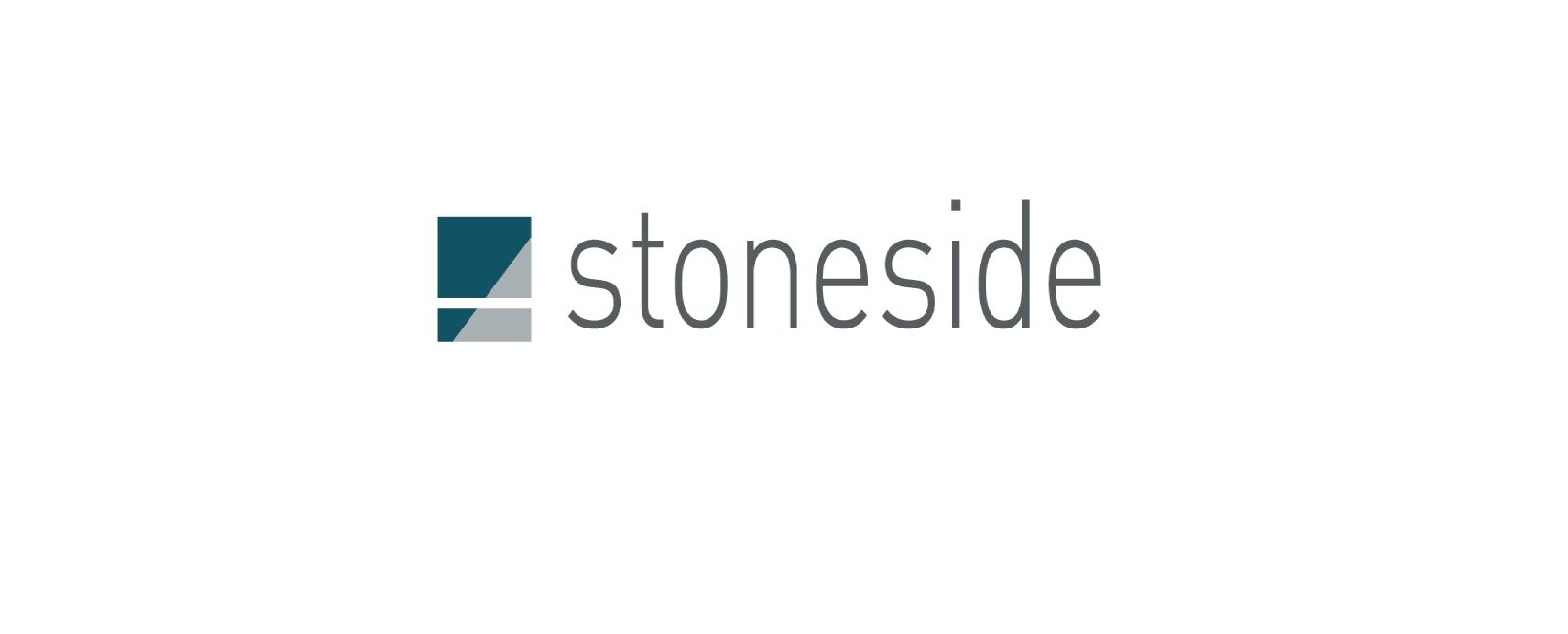Stoneside Discount Code 2021
