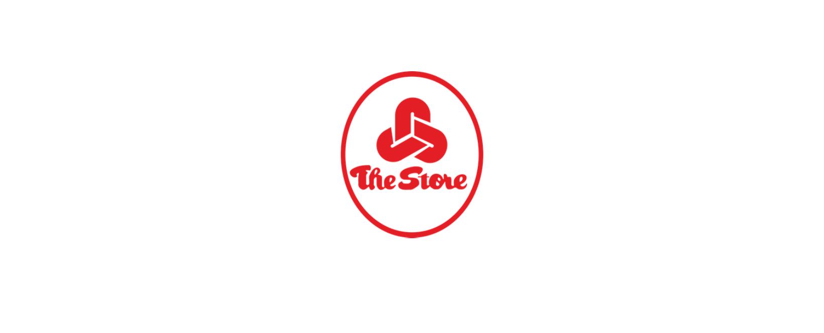 thestore Discount Code 2021