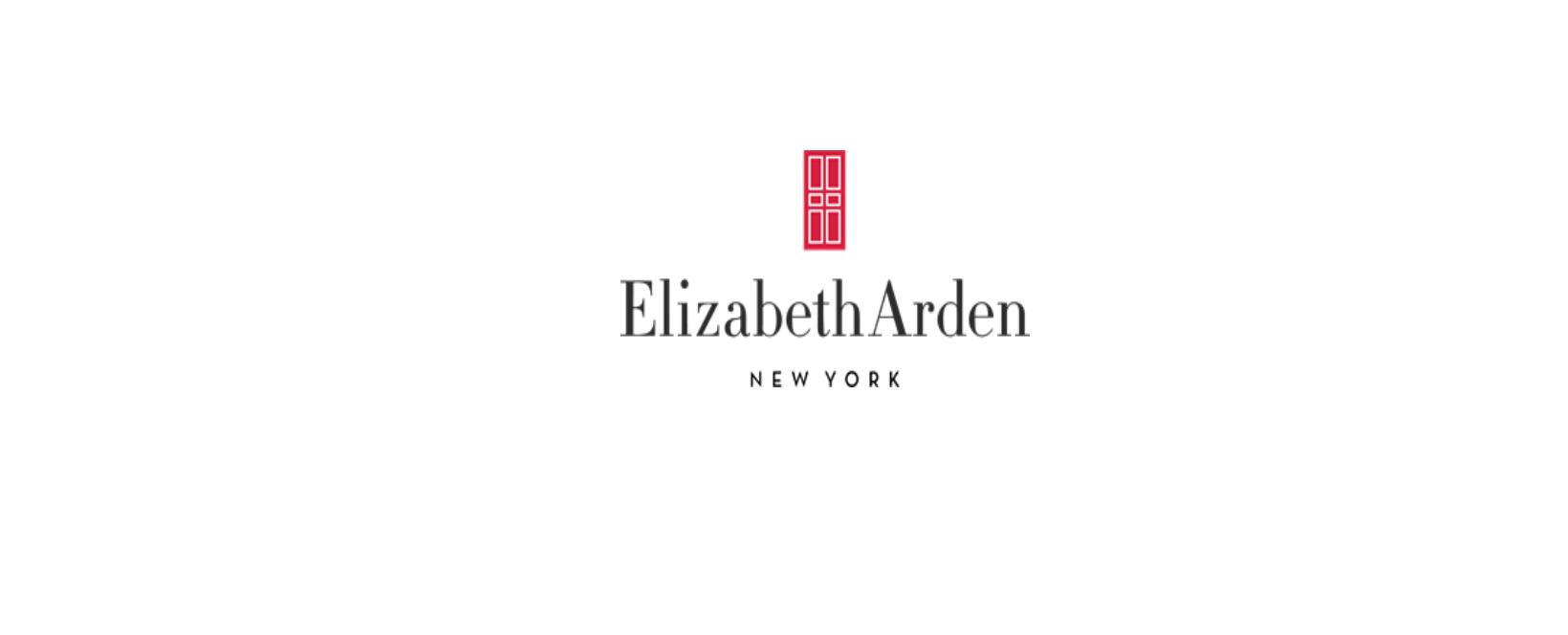 Elizabeth Arden UK Discount Code 2021