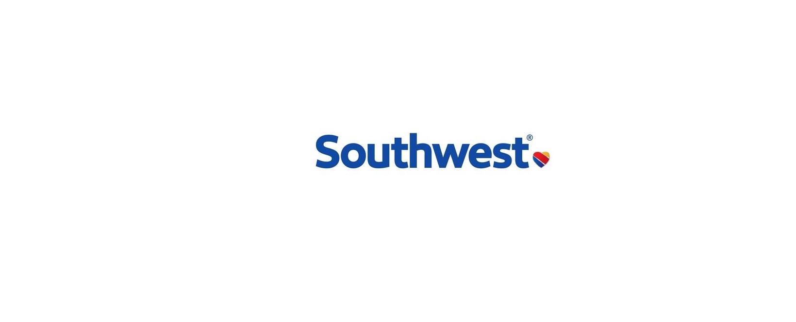 Southwest Discount Code 2021