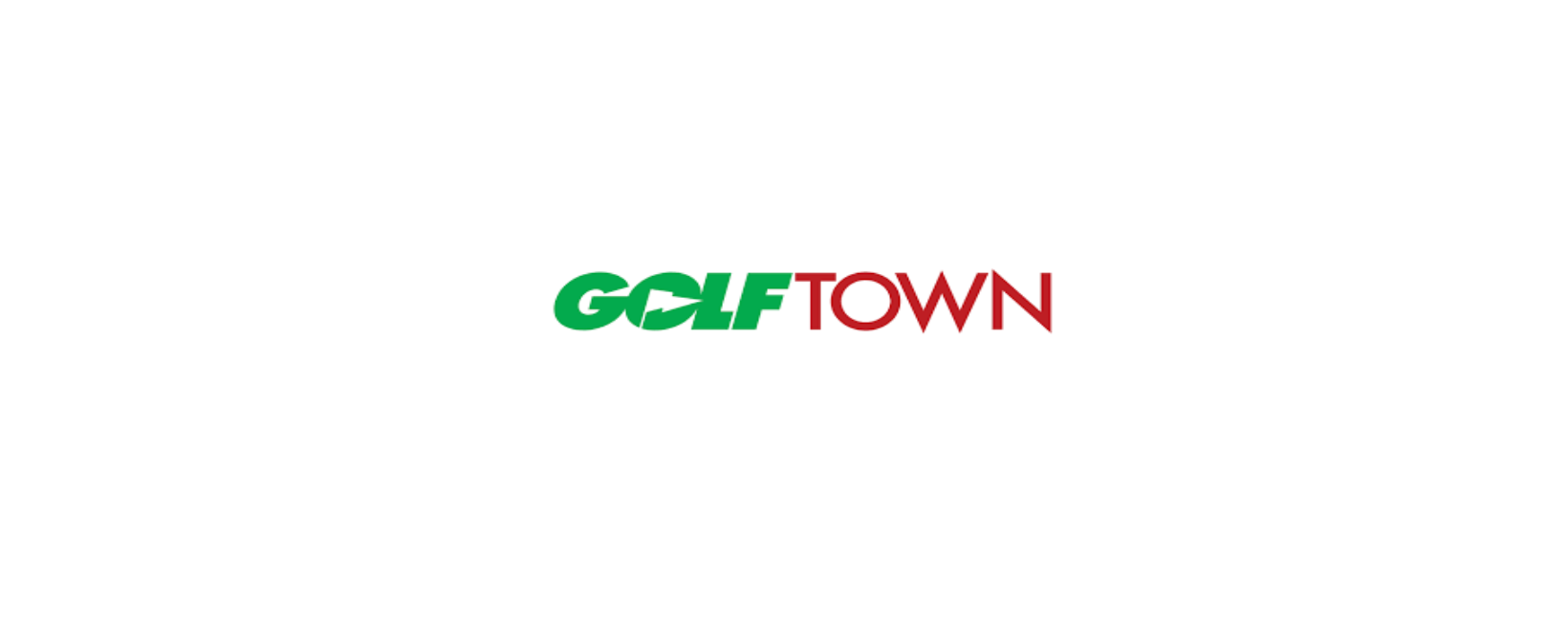 Golf Town Reviews – The Ultimate Golf Store!