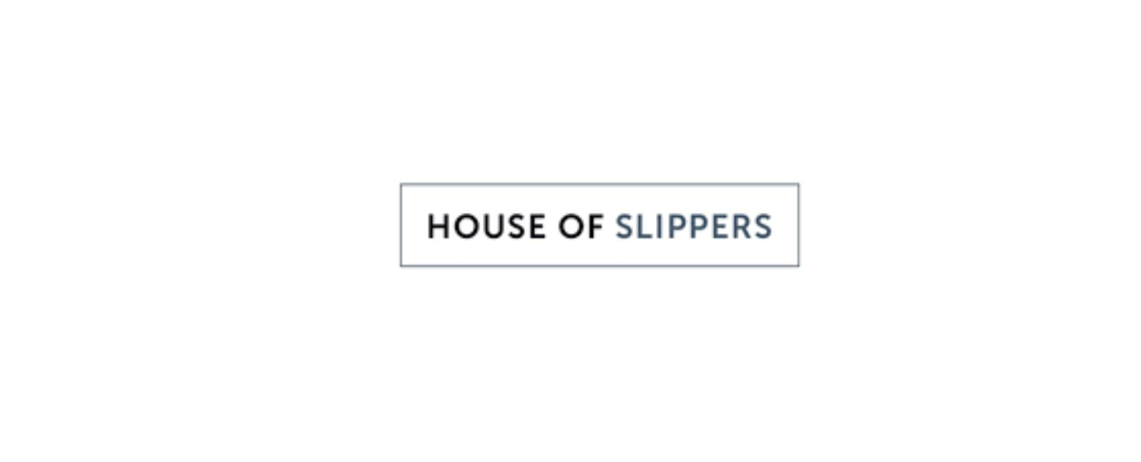 House Of Slippers UK Discount Code 2021