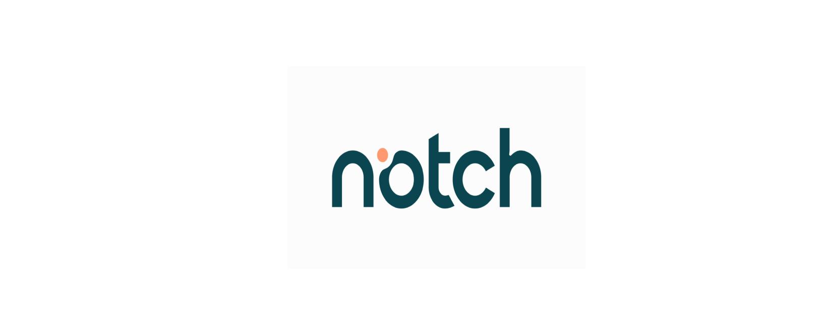Notch Health Discount Code 2021