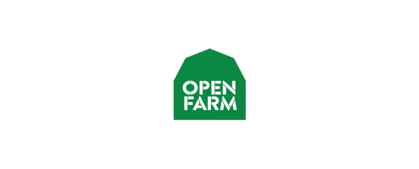 Open Farm Review – The Best Pet Food Supply!