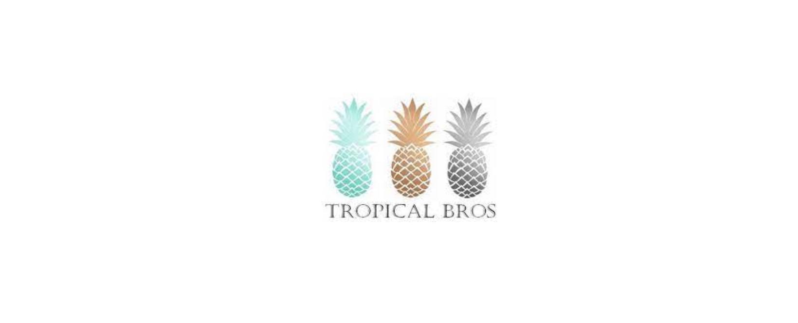 Tropical Bros Discount Code 2021