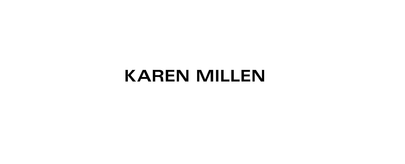 Karen Millen UK Discount Code 2021