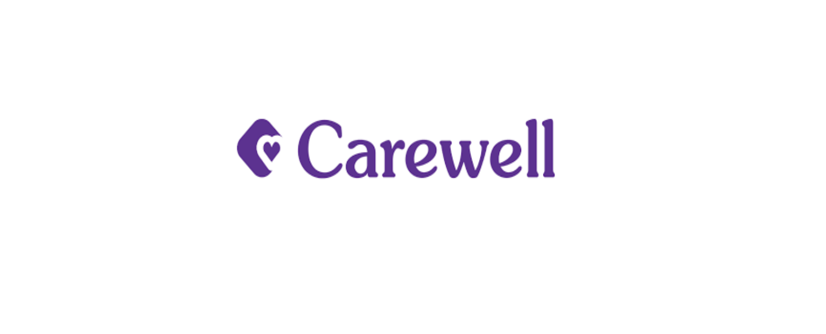 Carewell Discount Code 2021