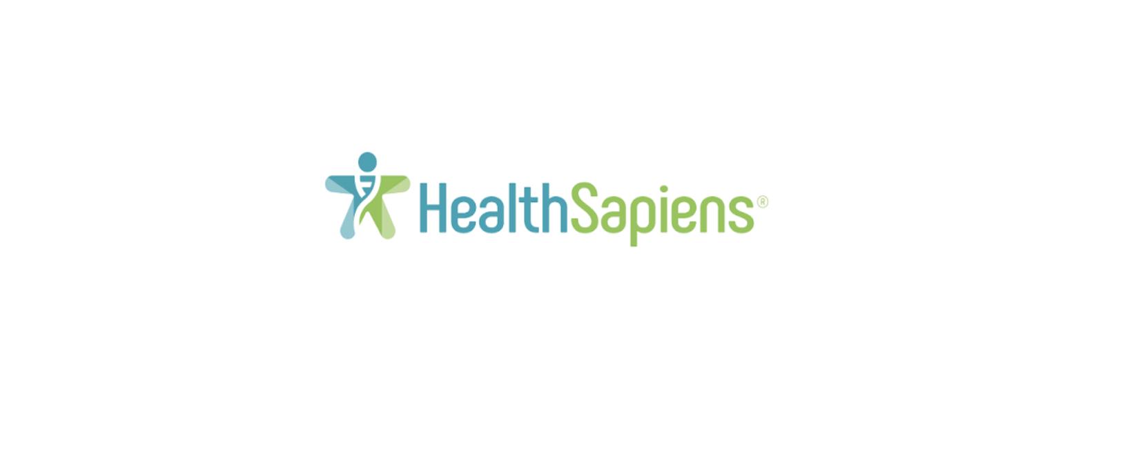 Health Sapiens Discount Code 2021