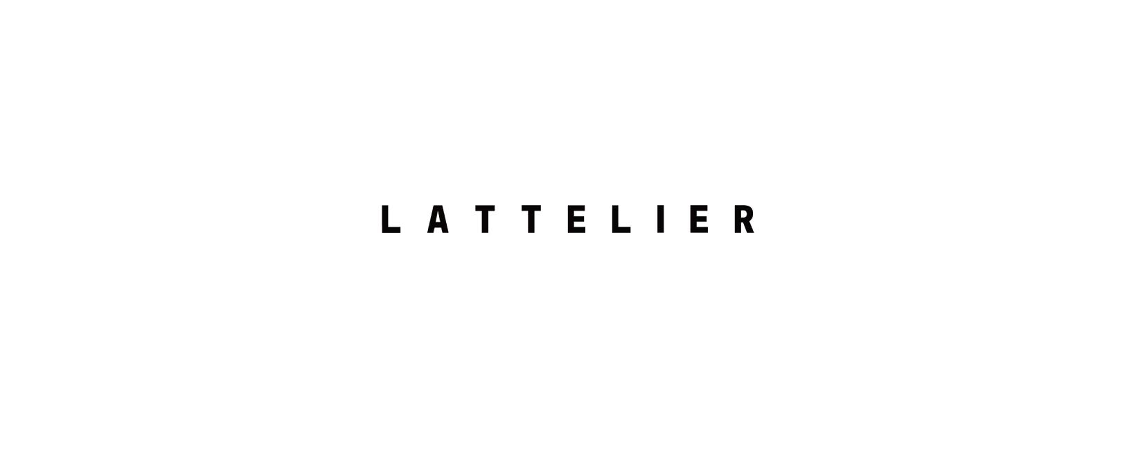 Lattelierstore Discount Code 2021