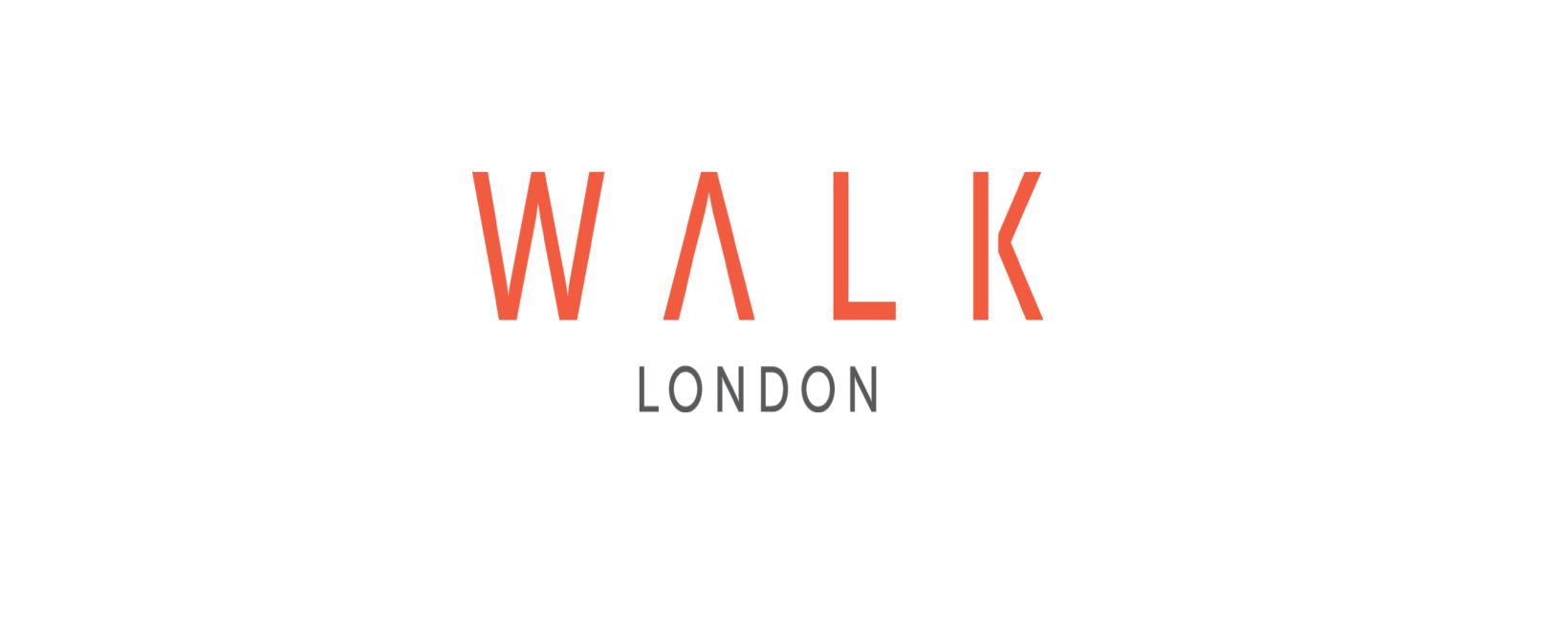 Walk London UK Discount Code 2021