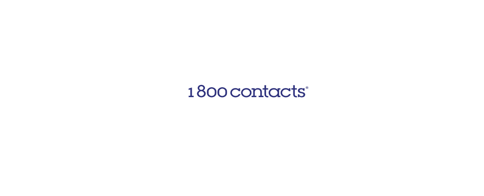 1-800 CONTACTS Discount Code 2021