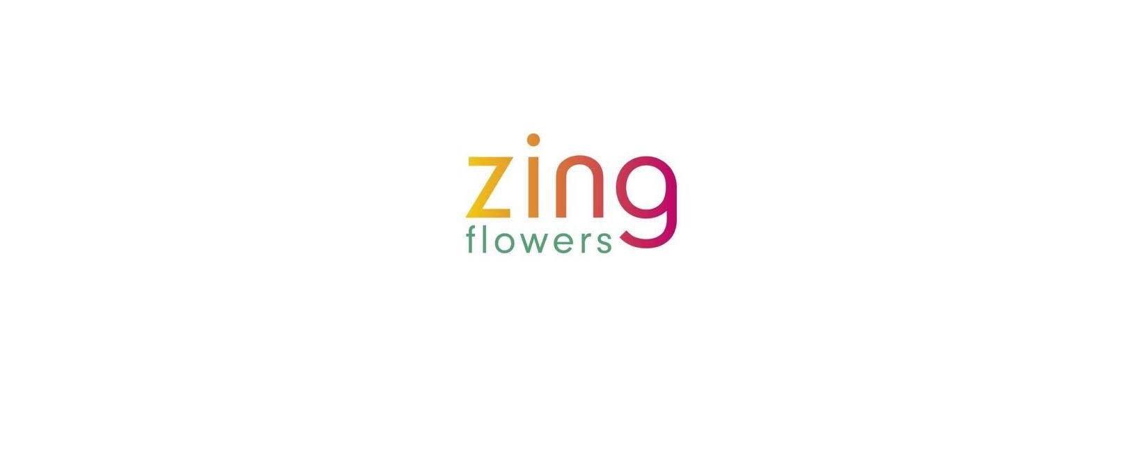 Zing Flowers UK Discount Code 2021