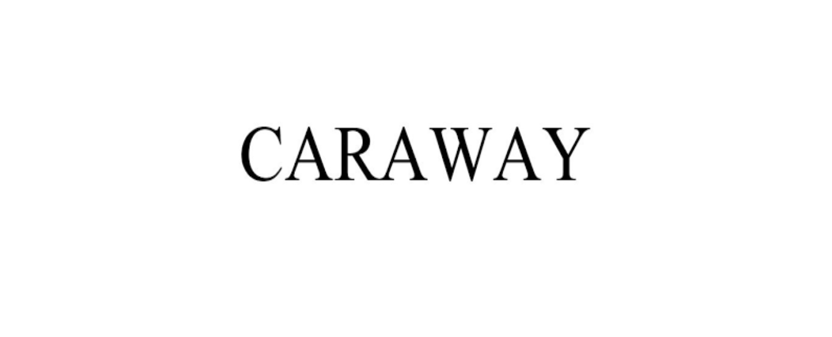 Caraway Home Review – The Luxury Cookware Brand