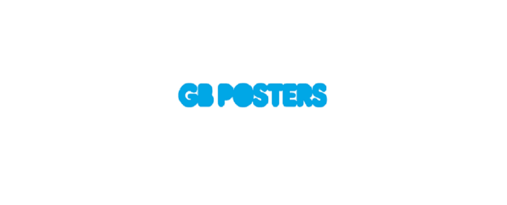 GB Posters Discount Code 2021