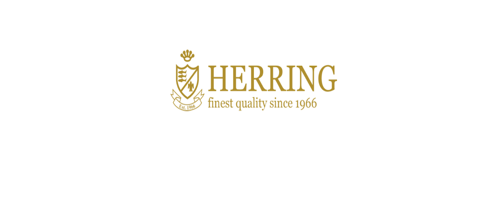 Herring Shoes UK Discount Code