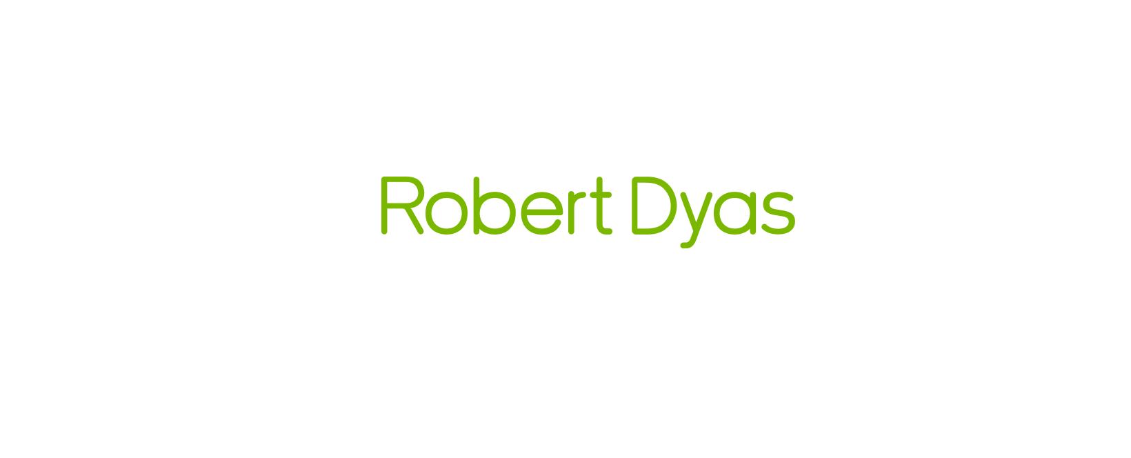 Robert Dyas UK Discount Code